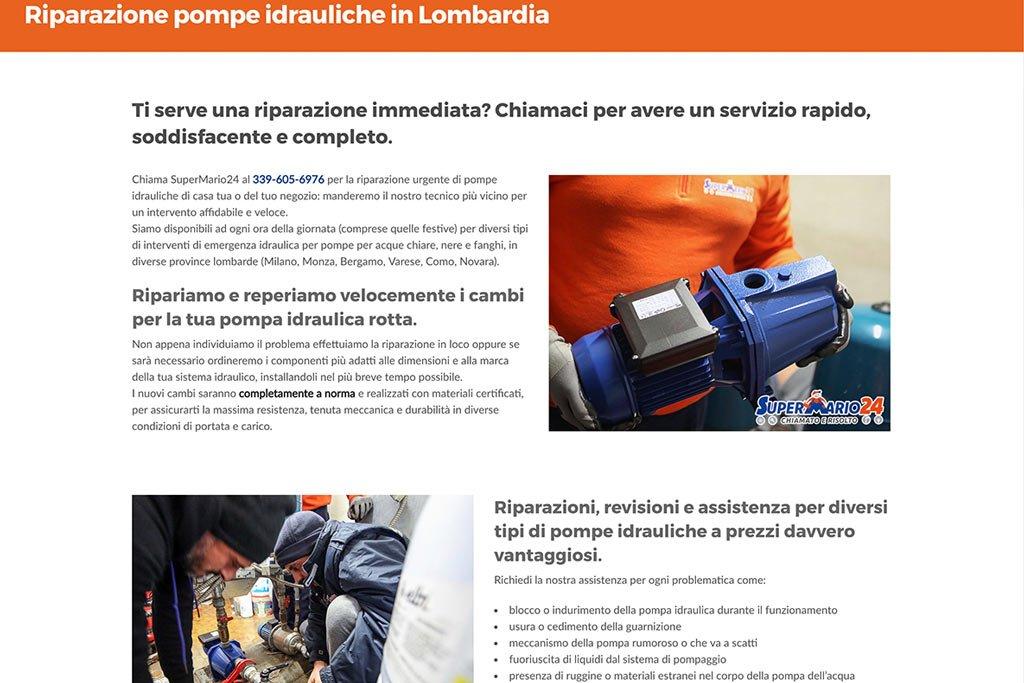 portfolio-istituzionali_supermario24_4