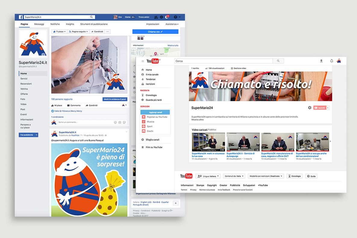 portfolio-istituzionali_supermario24_6-socials