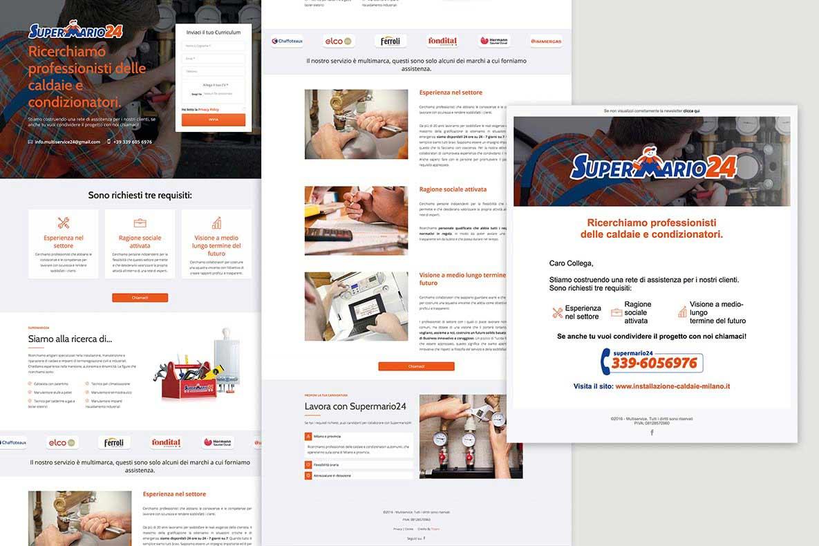 portfolio-istituzionali_supermario24_8-caldaisti