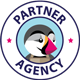 logo agenzia certificata partner PrestaShop