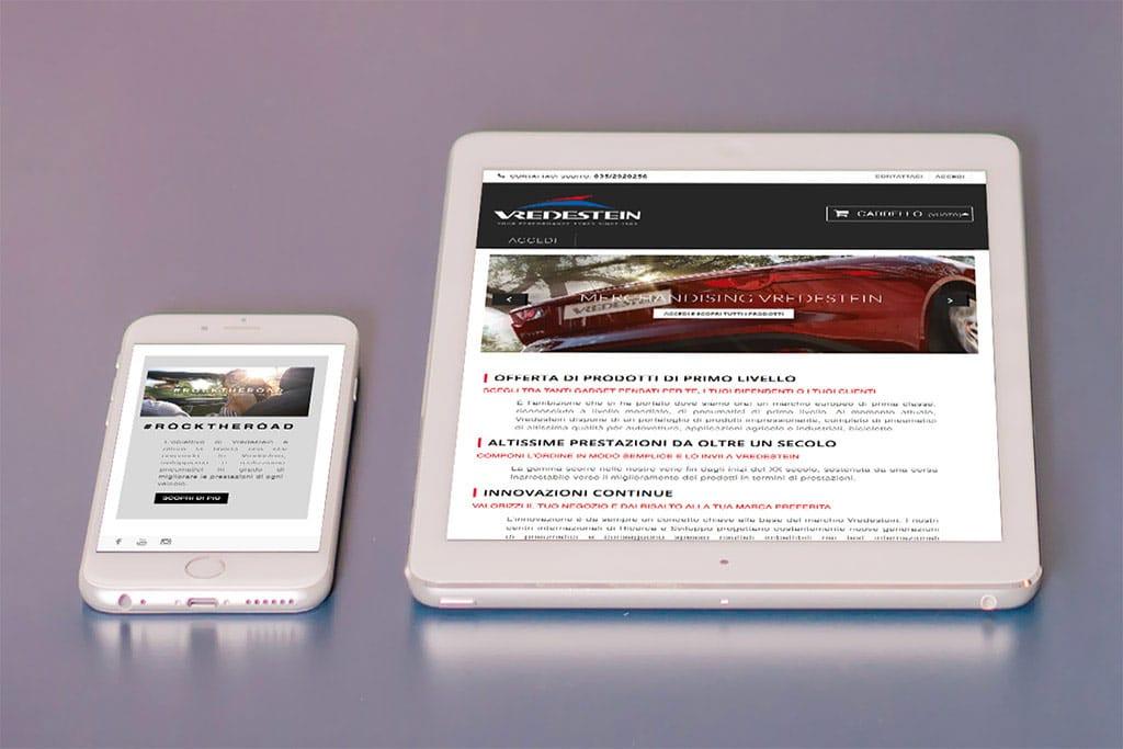 portfolio-ecommerce-catalogo-csv-italia
