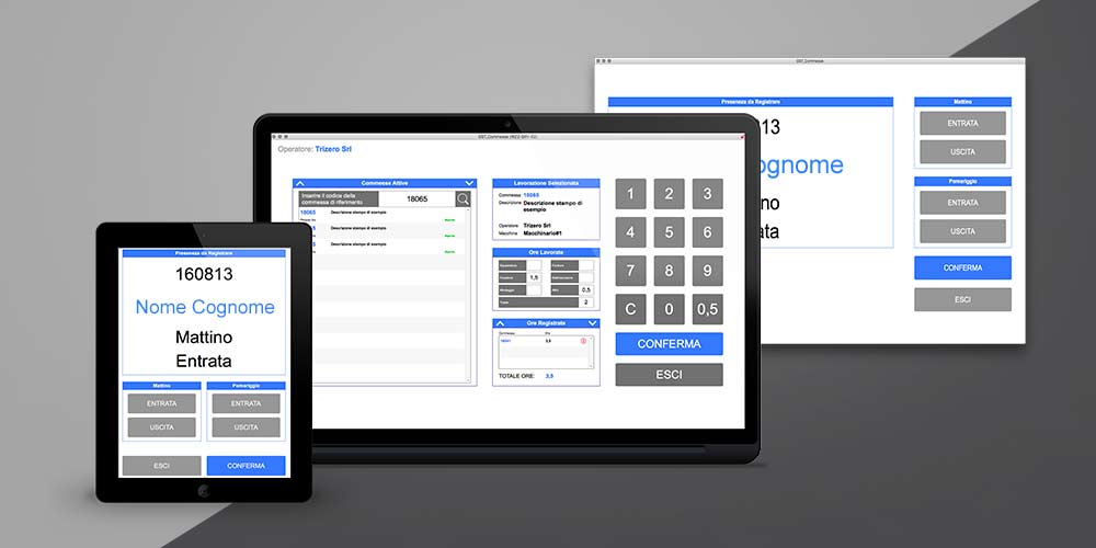 gestampi-touchscreen-ore