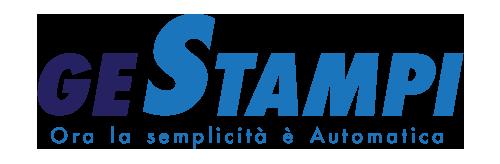 logo-progetto-gestampi