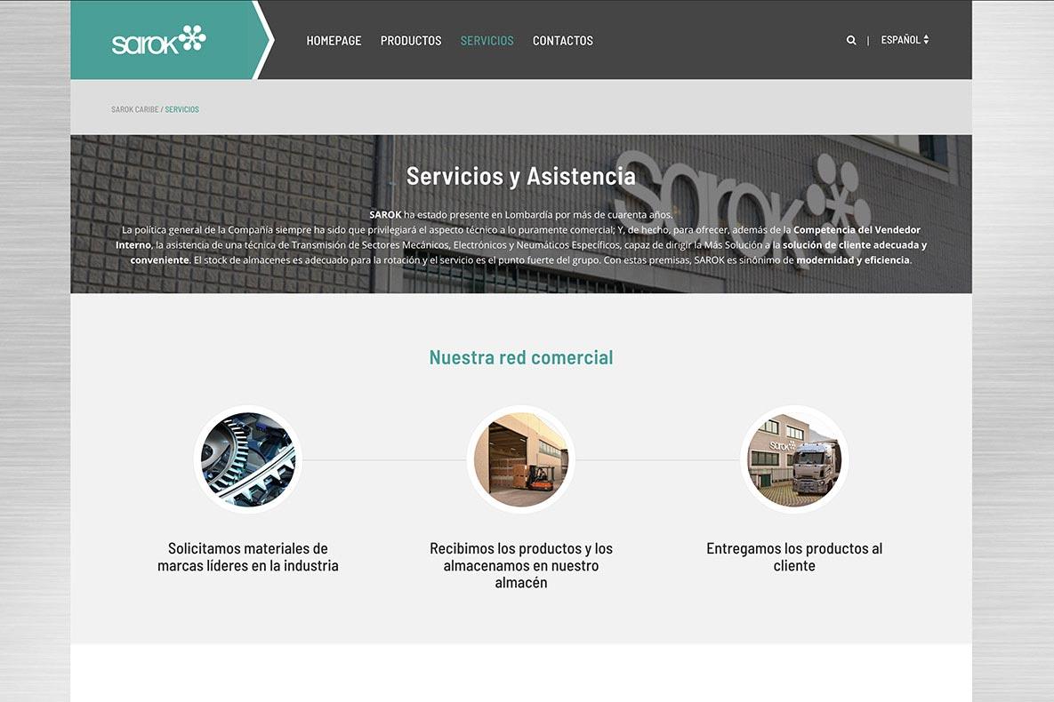 portfolio-siti-istituzionali-sarok-servizi
