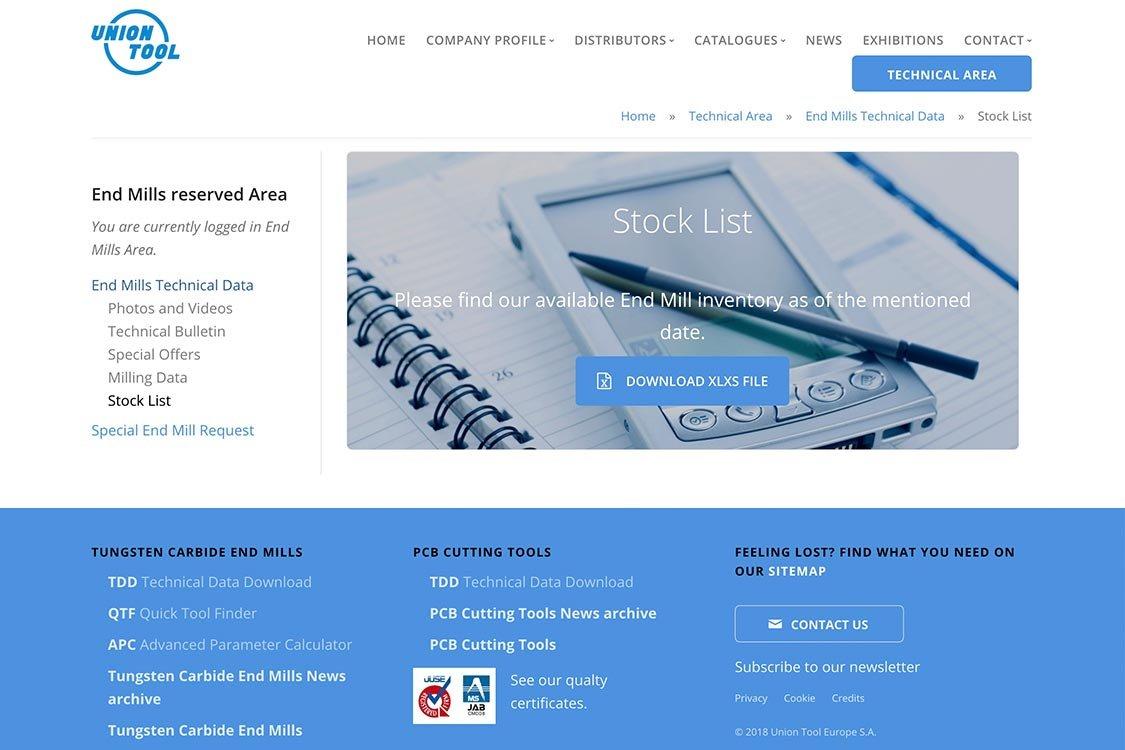 portfolio-istituzionali_union-tool_1