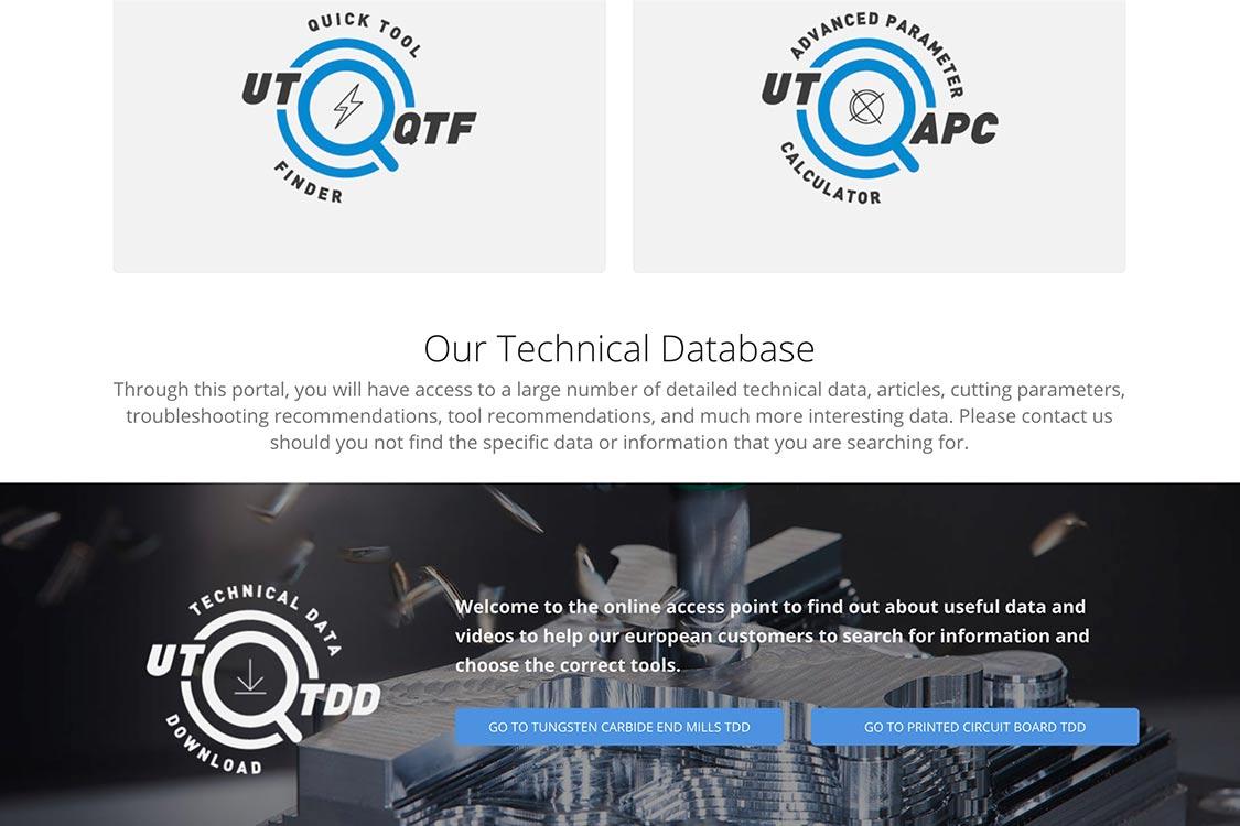 portfolio-istituzionali_union-tool_2