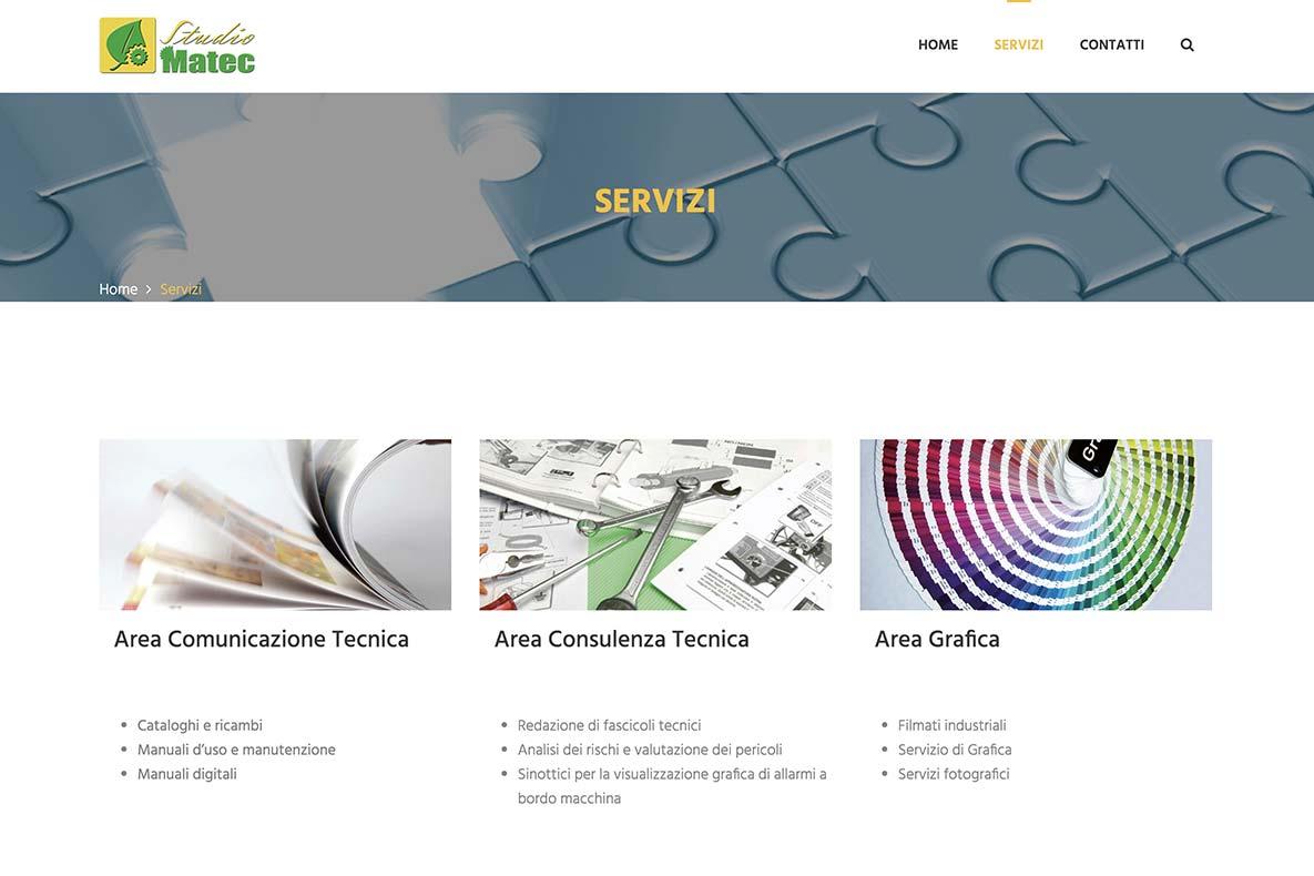 sito-istituzionale-studio-matec-servizi
