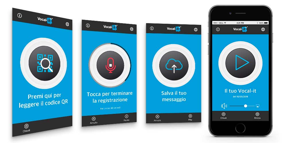 app-vocal-it-schermate-smartphone