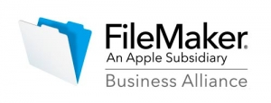 Trizero azienda FileMaker Business Alliance