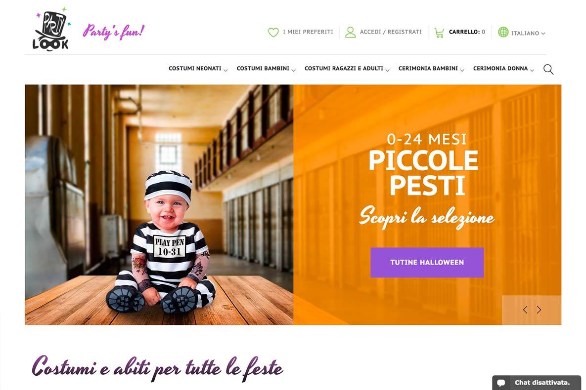 portfolio-ecommerce_partylook_2