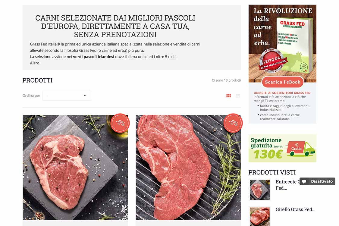 portfolio-ecommerce-carne-grassfed