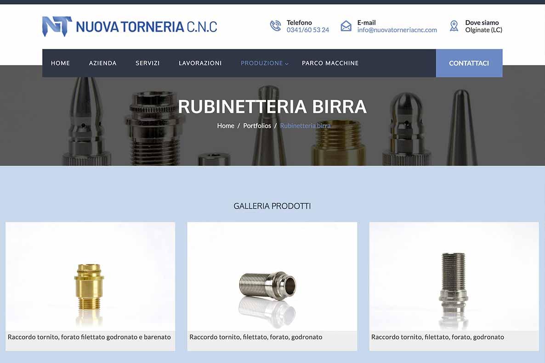 Portfolio-istituzionali-nuova-torneria-cnc-3