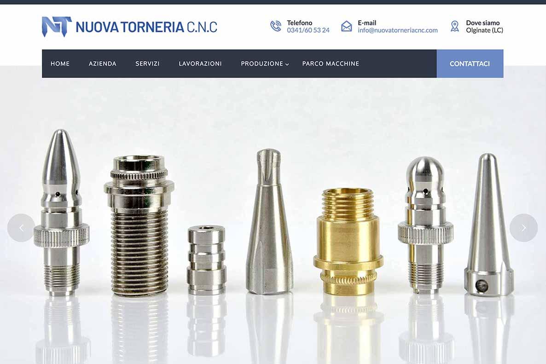 Portfolio-istituzionali-nuova-torneria-cnc-home