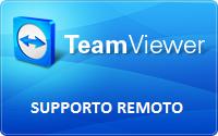 badge-supporto-remoto
