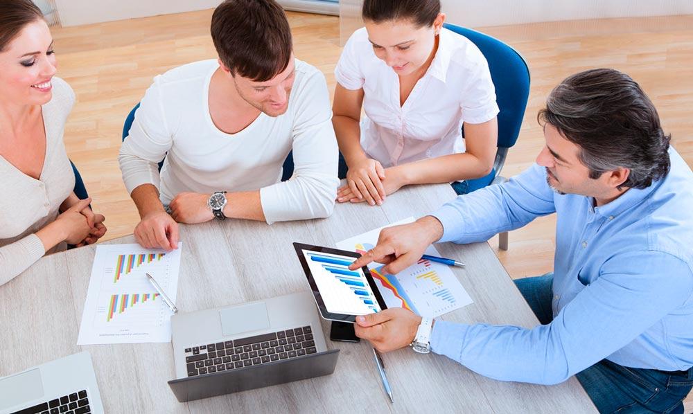 Sviluppo Gestionali con Filemaker per aziende