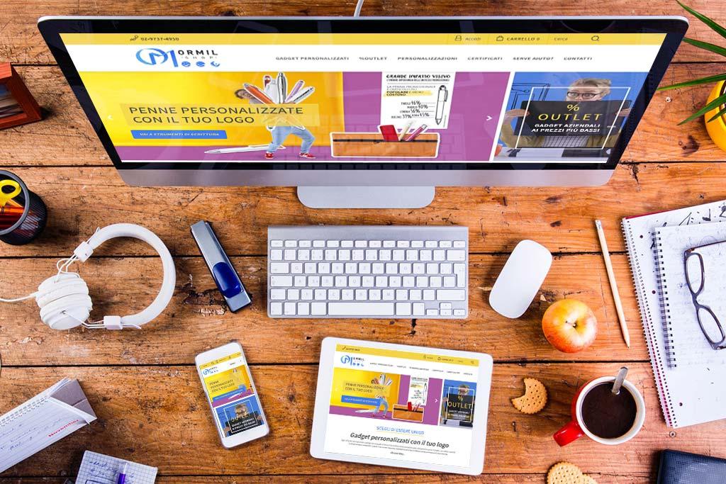 portfolio-ecommerce_ormil-shop-1