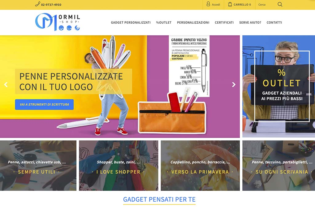 portfolio-ecommerce_ormil-shop-2