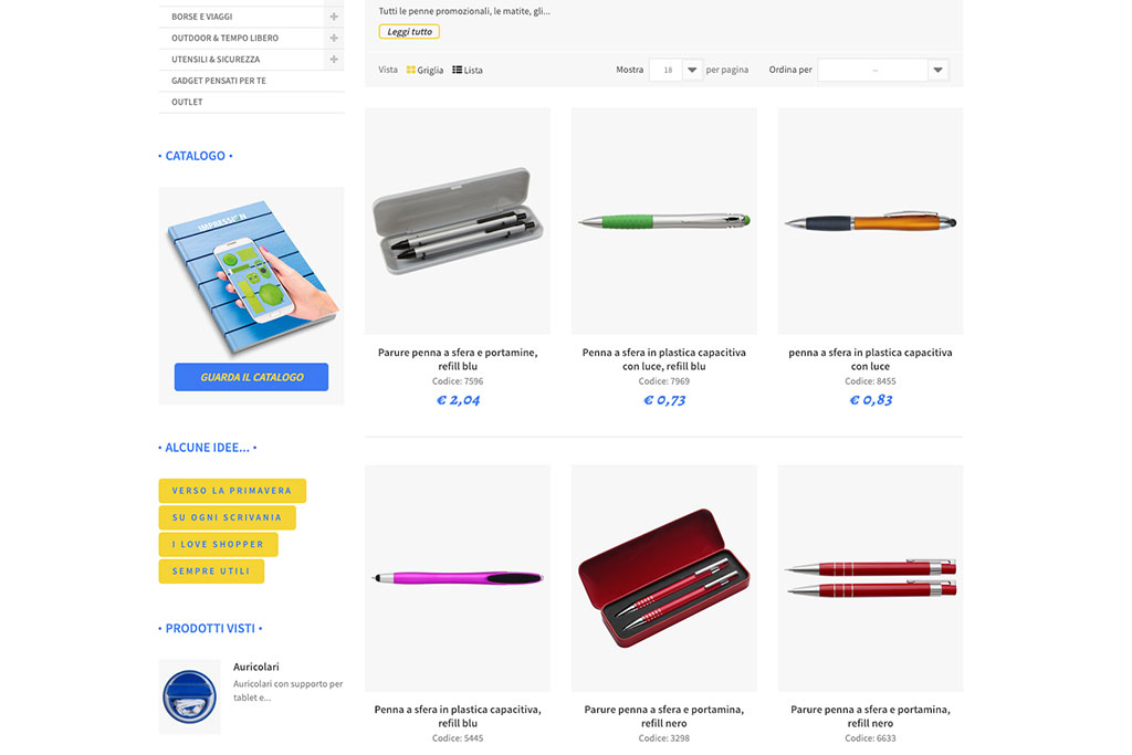 portfolio-ecommerce_ormil-shop-3
