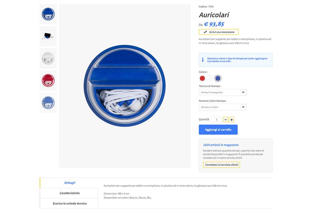 portfolio-ecommerce_ormil-shop-4