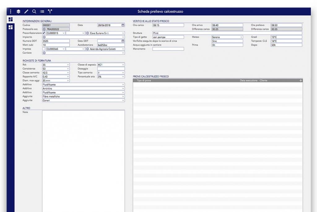 portfolio-gestionali-desma-2