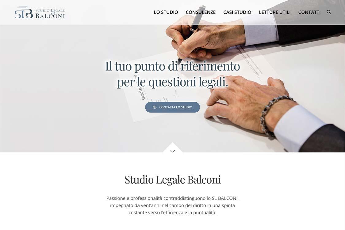 portfolio-istituzionali-studio-legale-balconi-1