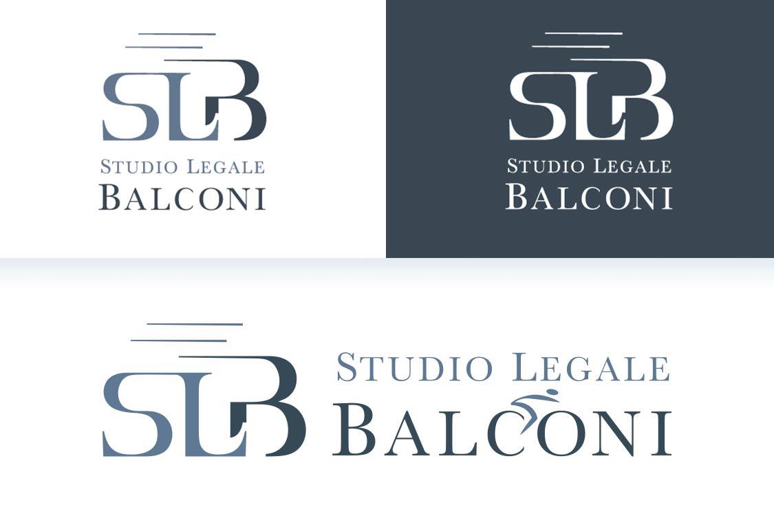 portfolio-istituzionali-studio-legale-balconi-logo