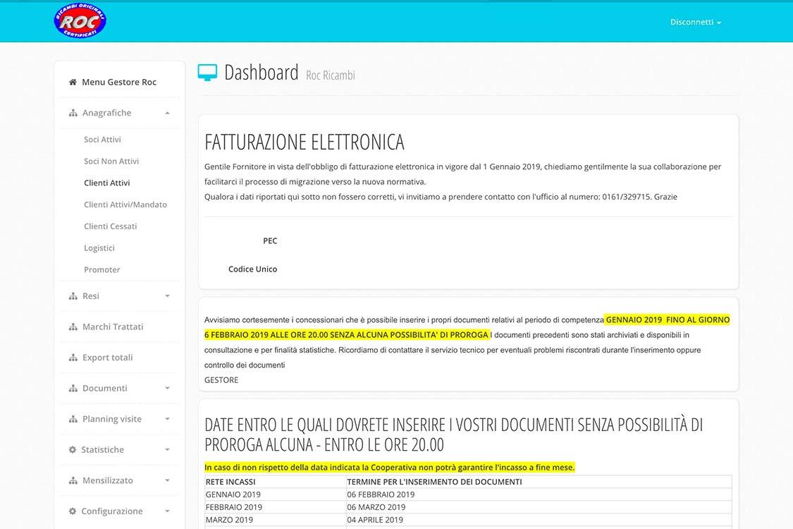 portfolio-sito-istituzionale-con-area-gestionale-2