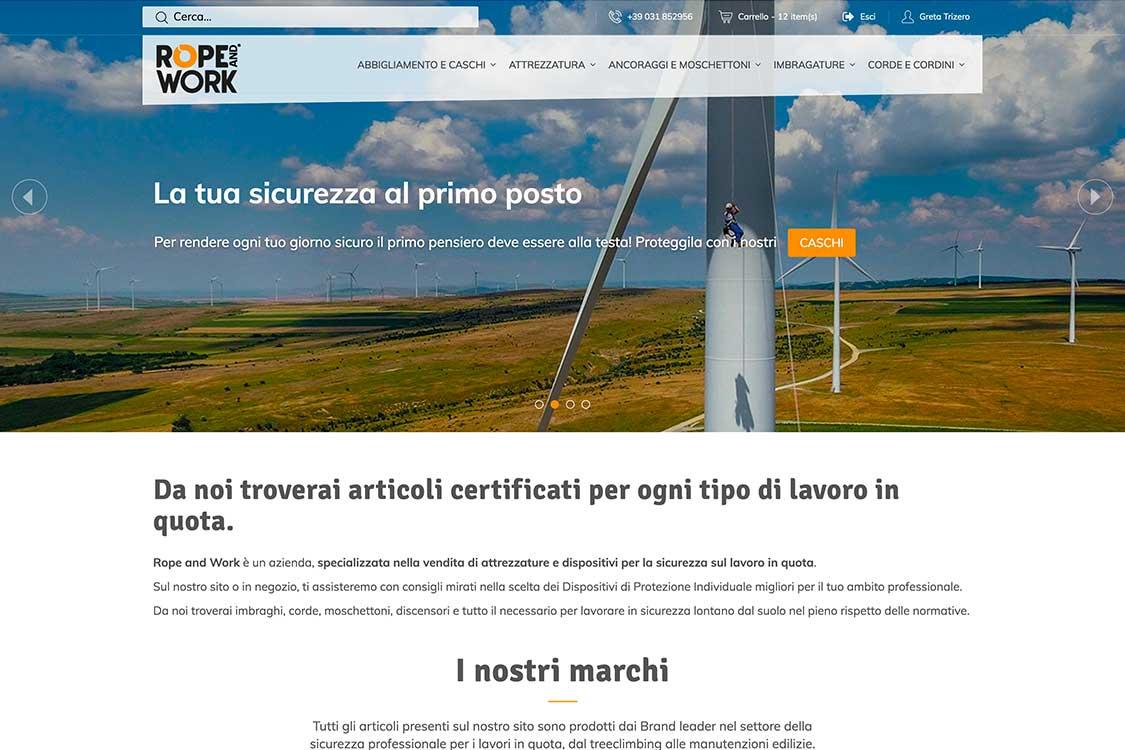 portfolio-ecommerce-rope-and-work-home-1