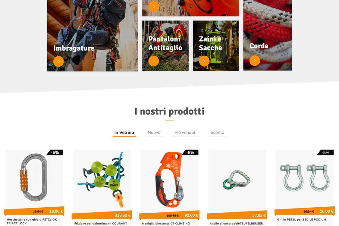portfolio-ecommerce-rope-and-work-home-2
