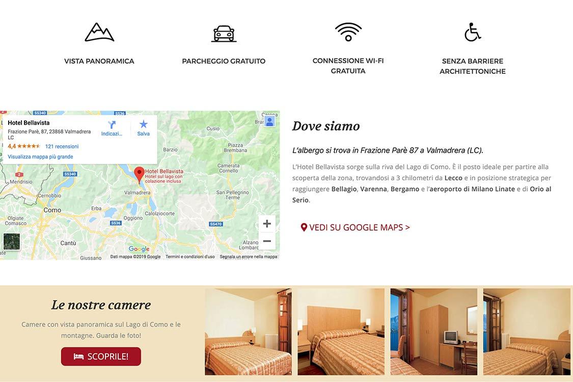 portfolio-istituzionali-hotel-bellavista-hbvl