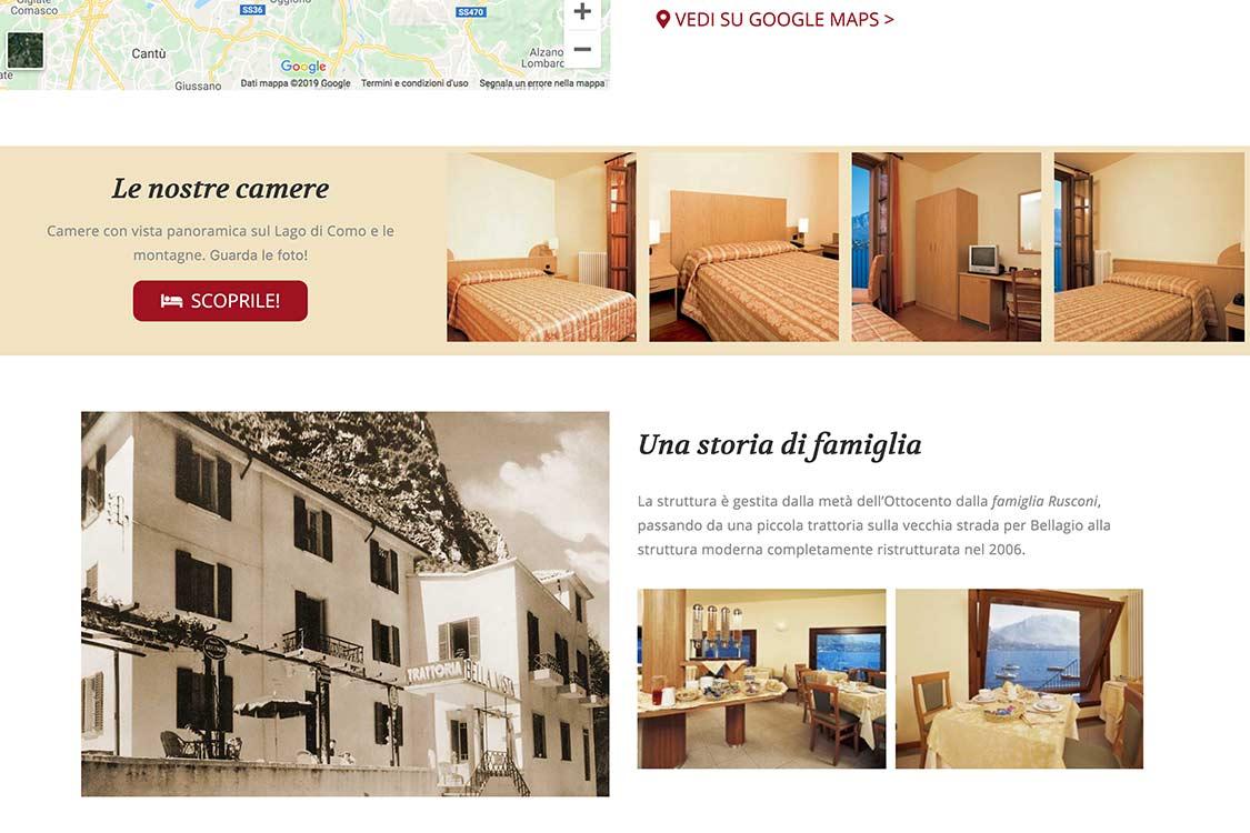 portfolio-istituzionali-hotel-bellavista