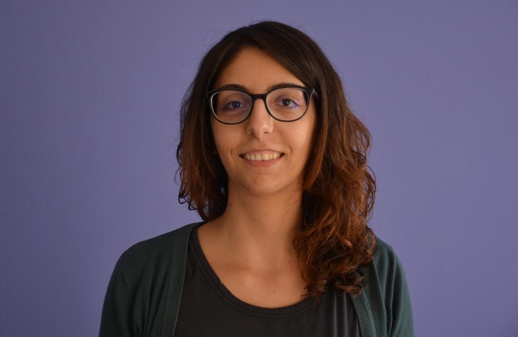 Laura-Milani-Trizero