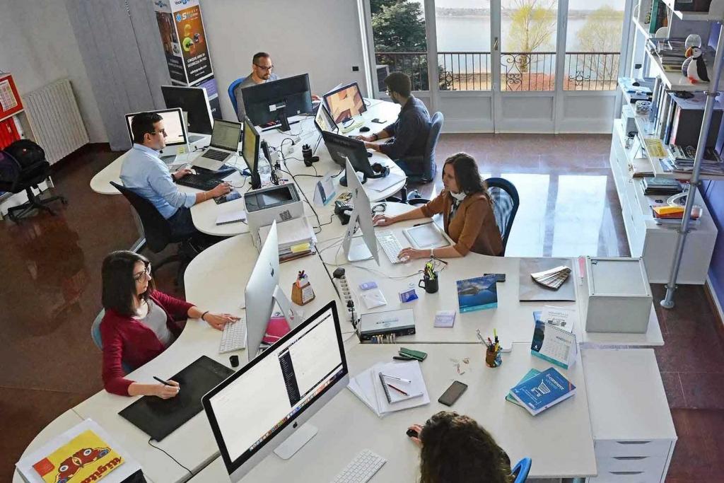 Trizero-staff-web-design-ecommerce-gestionali