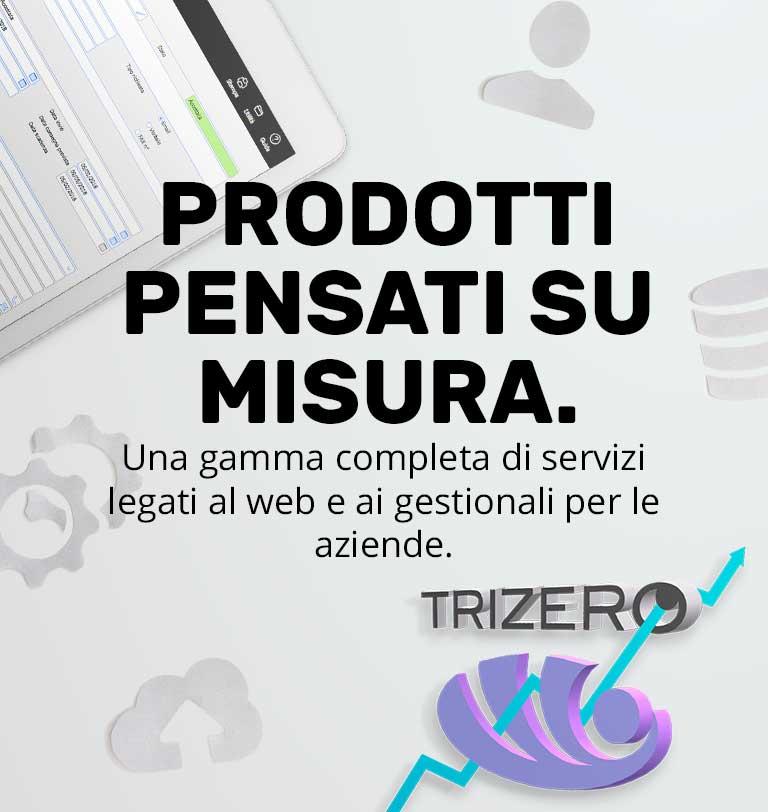 agenzia-web-trizero-gestionali-custom-logo-mobile