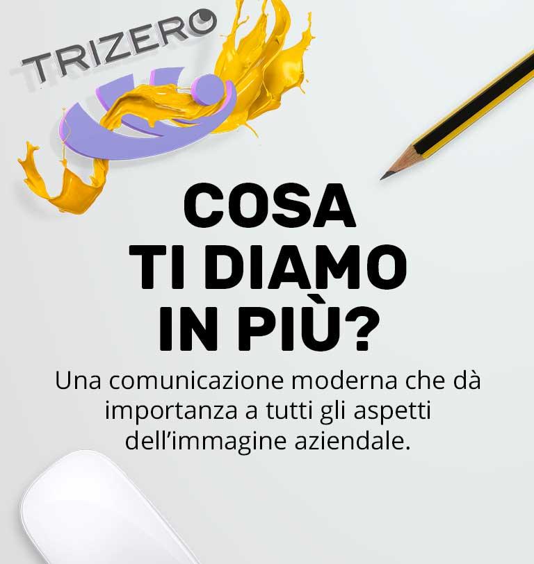 agenzia-web-trizero-noi-creiamo-logo-mobile