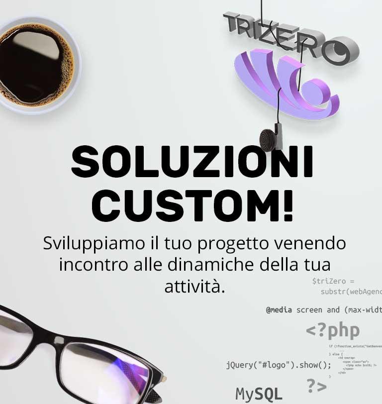 agenzia-web-trizero-programmazione-logo-mobile