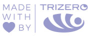 trizero_logo_made-with-love