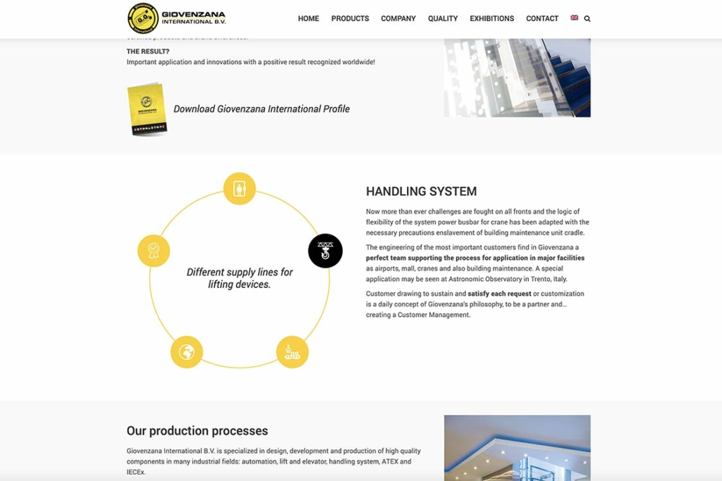portfolio-istituzionali_giovenzana_4