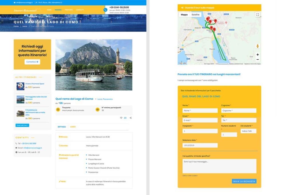portfolio-istituzionale-sanrocco-viaggi-itinerari-manzoniani