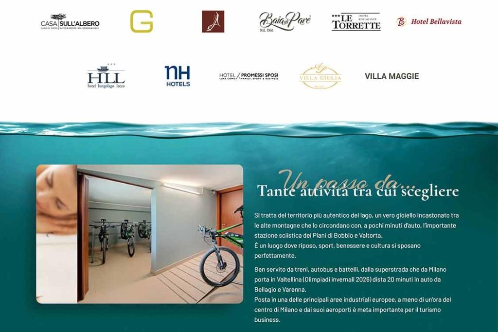 Portfolio-istituzionali-East-lake-como-hospitality-home