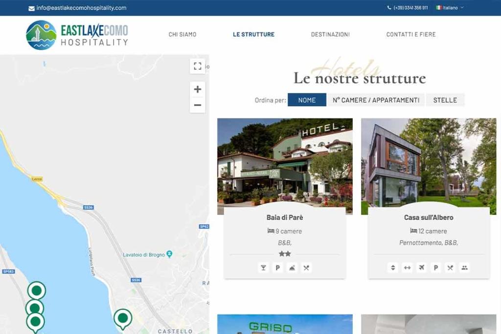 Portfolio-istituzionali-consorzio-alberghi