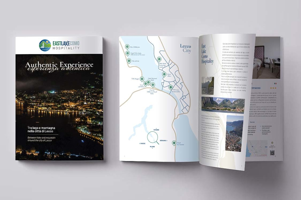 Portfolio-istituzionali-east-lake-como-brochure