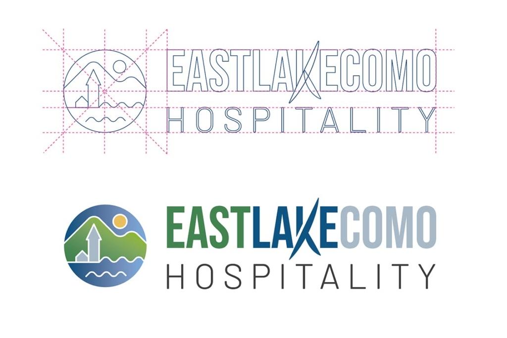 Portfolio-istituzionali-east-lake-como-logo