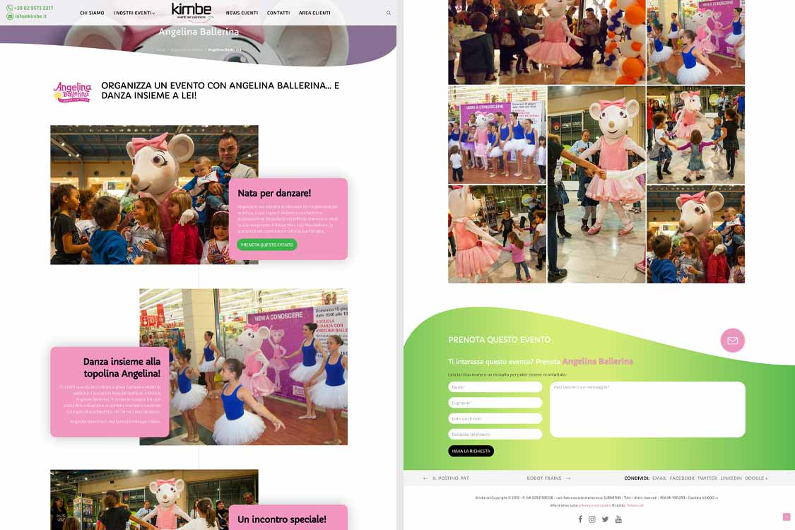 Portfolio-istituzionali-kimbe-eventi-bambini