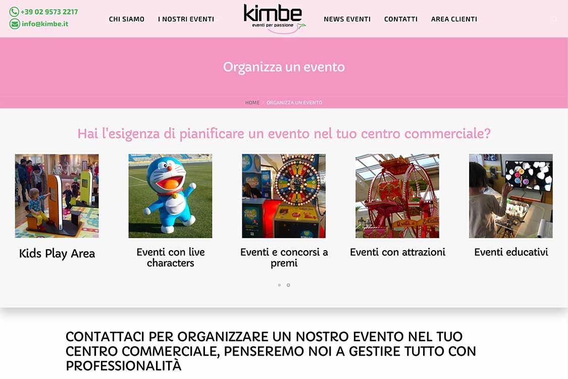 Portfolio-istituzionali-kimbe-organizza-eventi