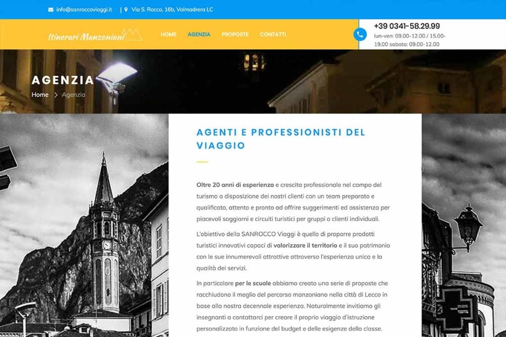 portfolio-istituzionale-sanrocco-viaggi_agenzia