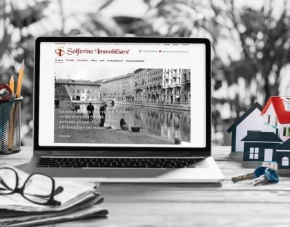 Solferino Immobiliare