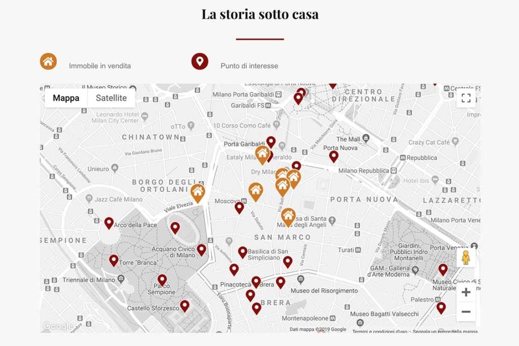 portfolio-istituzionale-solferino-immobiliare-mappa-milano
