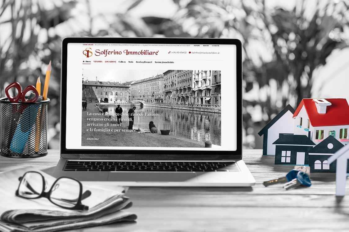 portfolio-istituzionale-solferino-immobiliare