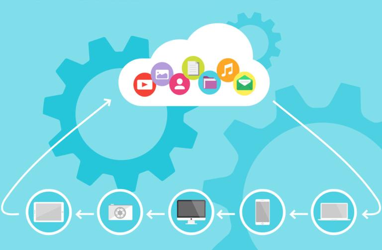 Client/Server in azienda